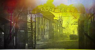 Dall'Abruzzo 55 ragazzi in un viaggio nella storia e nella memoria, per visitare l'ex lager di Auschwitz-Birkenau.