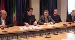 """Istituti Mario dei Fiori e Marconi di Penne. Il PD """"A serio rischio i fondi per la progettazione delle scuole"""""""