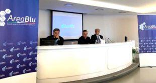 Presentato il Comitato promotore del Coordinamento amministratori e cittadini – Area Blu