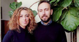Pescara, il M5S  propone il regolamento sulle Ecofeste