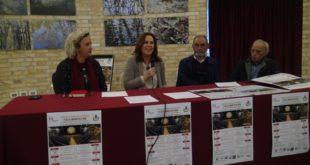 """Tutto pronto per la prima edizione del Teatro Dialettale Abruzzese """"Premio Città di Francavilla al Mare"""" VIDEO"""