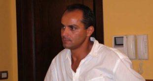 """Coronavirus: Fioretti replica a Marcozzi, riunioni rinviate d'intesa. Controreplica della 5 stelle """"presti maggiore attenzione"""""""
