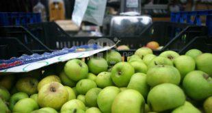 A Teramo riaprono i mercati settimanali per la vendita dei prodotti alimentari