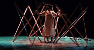 Teatro ragazzi Metamer: rinviata l'ultima data in programma l'8 marzo