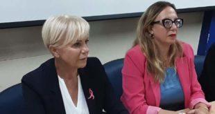 Imprese in rosa, nel 2019 Abruzzo terza regione d'Italia