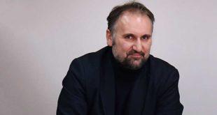 Ater : Liris, nuova struttura operativa a L'Aquila e Pescara