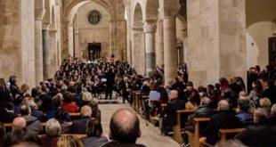 Recupero della sede del Braga: approvato il progetto di fattibilità