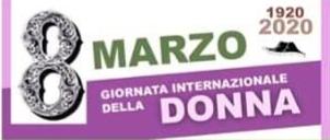 """Rinviato a data da destinarsi l'evento """"La Visione Felliniana"""" organizzato dalla Cpo di Giulianova"""