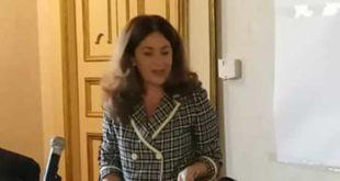 Sulmona, dal PD cittadino un analisi sulla leadership locale in rapporto all'emergenza