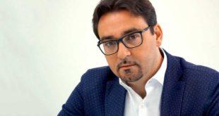 """ANCI Abruzzo """"La Protezione Civile chiarisca i termini per la presentazione delle domande CAS"""""""