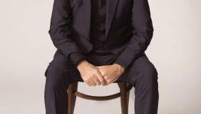 Ulteriore rinvio degli spettacoli di Giorgio Panariello al Teatro dei Marsi di Avezzano e al Teatro Massimo di Pescara