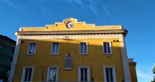 Ortona, le opposizioni presentano una mozione di sfiducia contro il Presidente Rabottini