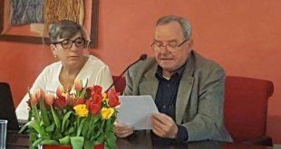 I pensionati Cna: il dramma degli anziani colpisce anche le famiglie
