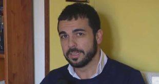 """Marinelli (PD Abruzzo) su emendamento Salvini: """"Proposta irresponsabile e irricevibile"""""""