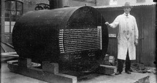 Stop alla manutenzione delle caldaie, le imprese alla Regione: decisione sbagliata, va rivista