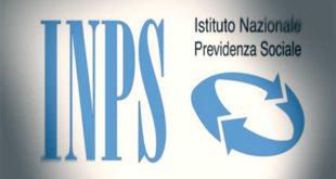 Contributo di 600 euro, oltre 1500 le domande presentata all'Inps da Epasa-Itaco