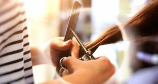 Parrucchieri ed estetiste, la CNA denuncia: in giro troppi abusivi