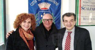 Montesilvano, campo di calcio in Via Senna: Il PD chiede con mozione urgente la revoca della delibera di concessione al privato