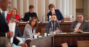 """Proposta di legge Stazzema, il M5S: """"A Pescara scontro in Consiglio Comunale"""""""