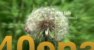 40ena >Hg lab