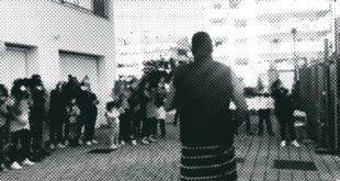 """Coronavirus: Montesilvano, ritorno dopo la degenza. Le opposizioni al sindaco """"assembramento evitabile"""""""