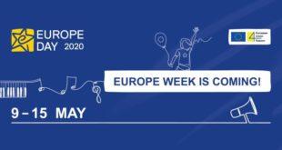Gli 'European day' del Kosovo sono targati Pomilio Blumm