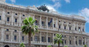 """Diritto all'oblio: SGA manifesta soddisfazione per la decisione della Cassazione  sul ricorso di """"PrimaDaNoi"""""""