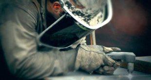 In Abruzzo nuovo bando indirizzato alle micro, piccole e medie imprese