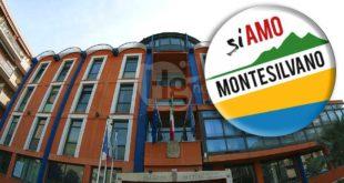 """Montesilvano, i ribelli rimettono le deleghe al sindaco """"ora valuteremo ogni singolo provvedimento"""""""