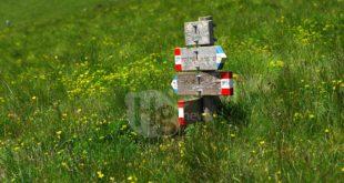 Da oggi il Parco Nazionale della Maiella diventa Geoparco mondiale dell'Unesco