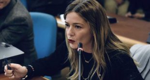 """Test rapidi e screening di massa, Marcozzi (M5S): """"In Abruzzo dubbi sull'affidabilità dell'intera operazione"""" VIDEO"""