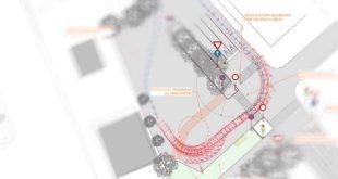 """Variante progettuale alla filovia: I comitati greenway """"non riuscirà ad ottenere il nullaosta  per la sicurezza"""""""