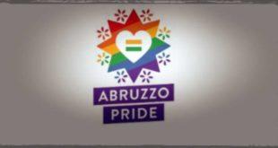 Pride Week 2021: il secondo Pride abruzzese parte da Campo Imperatore