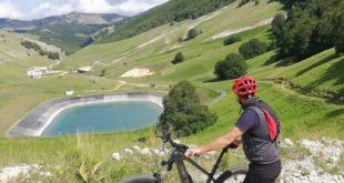 Cicloturismo: in Abruzzo nasce il Centro nazionale federale pilota