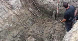 """Pescara, riconosciuto il valore archeologico dell'area """"Rampigna"""", soddisfatto il comitato omonimo"""