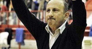 Amatori Pescara, Renato Castorina nuovo capo allenatore della prima squadra