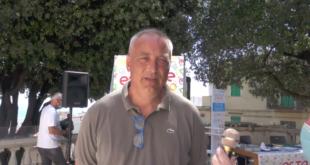 Francavilla, presentato il cartellone estivo VIDEO