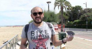 """Spiagge libere a Montesilvano: Di Sante (PRC) """"centrodestra disattende ordinanza regionale"""""""
