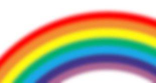 La Pescara che ama in piazza per dire basta a violenza, intolleranza, omolesbotransbifobia, misoginia, razzismo