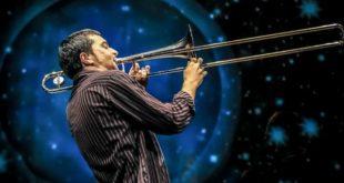 Pescara Jazz: domani sera Petrella al D'Annunzio