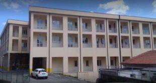 Ipssar Villa Santa Maria, servizio convitto garantito a tutti gli studenti
