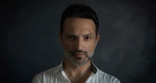 Altri riconoscimenti internazionali per il graphic designer Luca Di Francescantonio