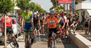 Oltremare Cycling Tours: quando la bici in Abruzzo abbraccia spiaggia, collina e montagna