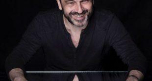 Il Pescara Jazz entra nel vivo con due big del panorama musicale: apre Roberto Gatto col suo Perfect trio