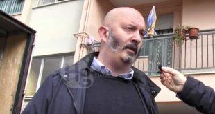 """Montesilvano, stilata la graduatoria alloggi Erp: Forconi: """"Situazione sicurezza sotto controllo"""""""