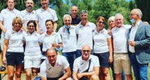 Gemellaggio Adriatico Team-Norcia Run 2017, aspettando la ripartenza