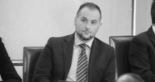 Approvata in consiglio regionale la legge riordino Tribunali