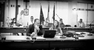 Montesilvano, con 13 voti favorevoli approvato il Bilancio di previsione