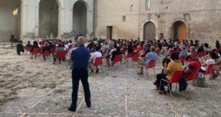 """""""Autismi e infinite possibilità"""" a Vasto il convegno dell'associazione Asperger Abruzzo"""