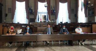 Area di Risulta e discarica di Villa Carmine: Blasioli invia diffida all'Arap su definanziamento dei fondi